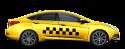 Такси из Аэропорта Симферополя в Ялту от 1700 руб. (комфорт-класс)